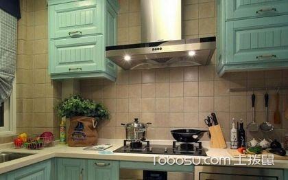 廚房灶臺風水十大忌諱:告訴你家運興旺的秘訣!