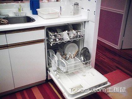 家用洗碗机优缺点详解,让家居生活更轻松的必备神器!