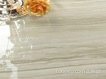 什么是仿大理石瓷砖?它有什么样的优点?