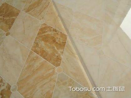 全抛釉瓷砖规格有哪些,带你了解全抛釉瓷砖优缺点