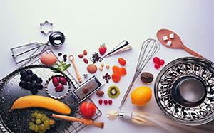 【厨具】厨具大全,厨具品牌,清洁,图片