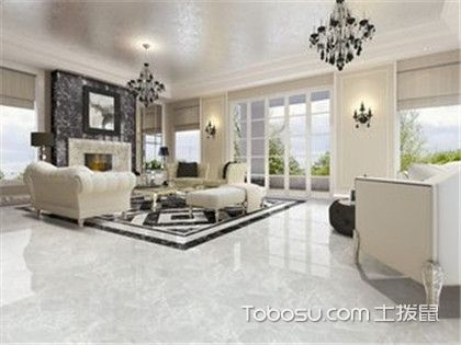 仿大理石瓷砖规格,取决于空间大小