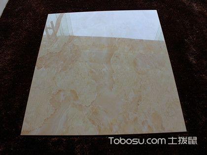 大理石瓷砖与金刚石瓷砖的区别,你更喜欢那一款?