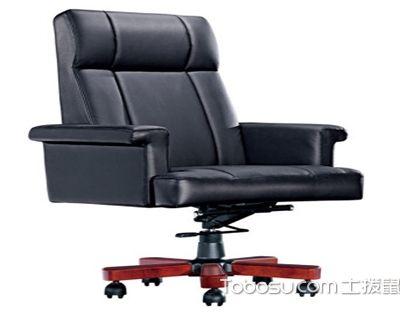 高端老板椅图片赏析,成功人士的办公日常