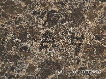 大理石瓷砖有辐射吗,理清大理石瓷砖的认识误区