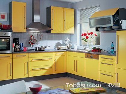 厨房装修小窍门,装修厨房有妙招