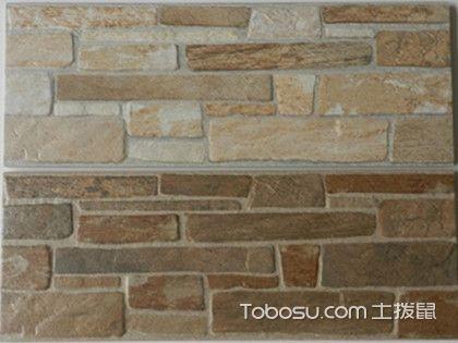 仿古砖与玻化砖的区别,带你告别认识误区