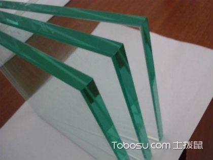 钢化玻璃的分类有哪些?这四类你都知道么?