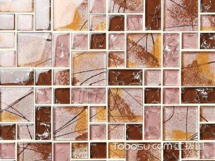 什么是水晶马赛克砖?它有哪些特点?