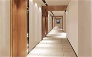 【公寓过道】公寓过道吊顶,公寓过道设计,设计规范,图片