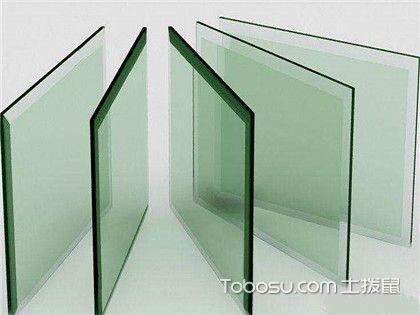钢化玻璃的清洁与保养,不同污渍清理有技巧
