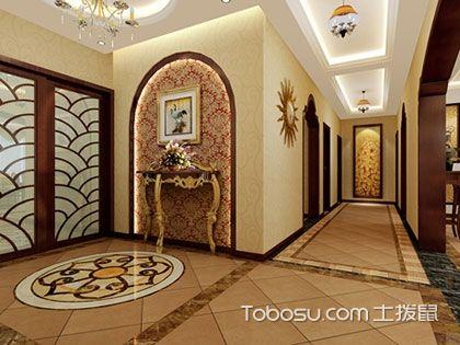 你家的门槛石与这几张门槛石贴图,谁美?