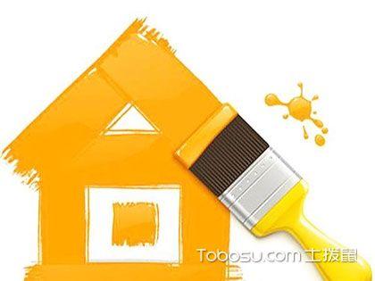旧房翻新价格,,旧房怎么翻新更省钱