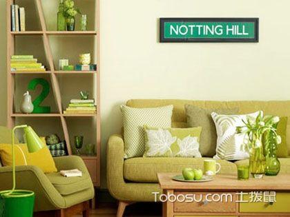 房屋墙面刷漆流程详解,五大步骤缺一不可!