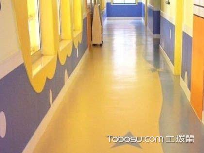 水泥墙面刷漆,这些工艺流程你知道吗