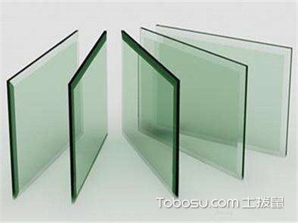 什么是夹层玻璃?夹层玻璃的作用有哪些?