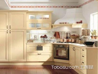 4平米小厨房如何装修,小厨房装修技巧