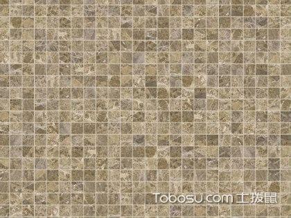 马赛克砖尺寸有哪些,马赛克瓷砖又有哪些分类