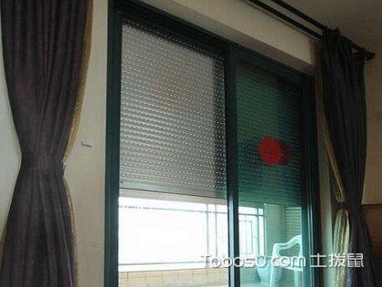 浴室玻璃隔绝好还是浴帘浴室玻璃隔绝的优点