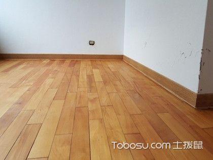 地板油漆怎么样?水性地板漆好吗?