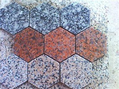 人造花岗岩与天然花岗岩的区别,一定要看清楚再下手