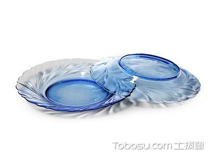 钢化玻璃餐具好不好?专家建议选购需谨慎
