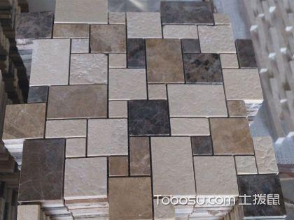 什么是大理石马赛克砖,选购时要注意什么