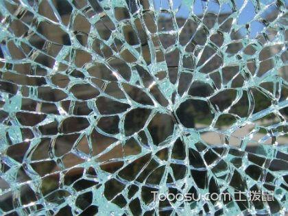 钢化玻璃的自爆原因,如何防止钢化玻璃的自爆