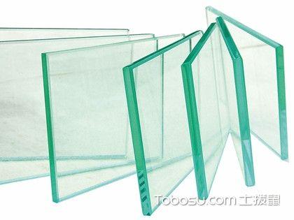 钢化玻璃的优缺点,这几点你都知道吗?