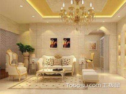 普通家庭装修通常要多少钱 普通家庭装修通常要多久_施工流程