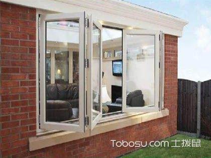铝合金门窗安装规范,铝合金门安装有流程