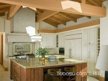 装修一套房子要多久,100平米房子装修须要多长时间