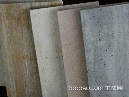 什么是复合型人造石材?想了解的看过来!