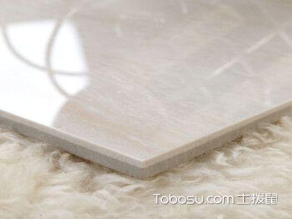 玻化砖干挂工艺,几个流程很简易