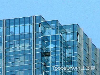 什么是中空玻璃?它的特点有哪些?