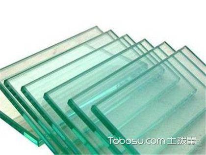 夹丝玻璃与钢化玻璃的区别,主要对比其特点