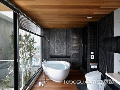 浴室集成吊頂品牌有哪些?2017最新排行榜更新