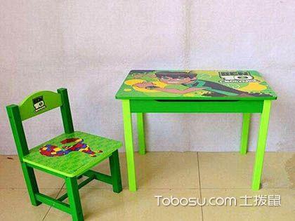 幼兒園實木桌椅怎么保養,從購買開始就要把好關