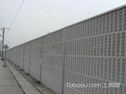 轻质隔离墙种类有哪些,什么是轻质隔离墙