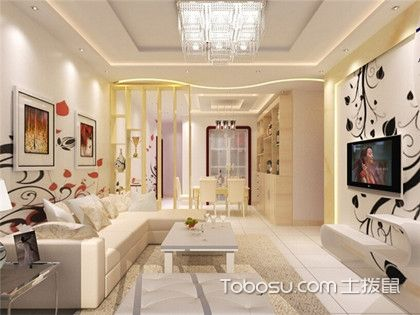 家居灯饰搭配技巧,让你的居室更加完美