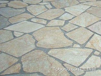 板石的优缺点,带你真正的了解板石