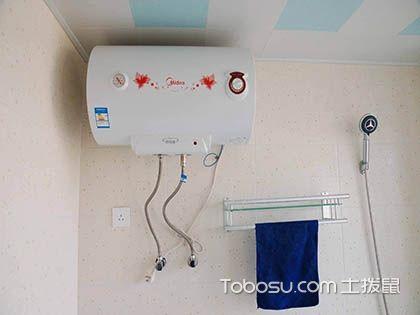 電熱水器工作原理,電熱水器是怎么工作的