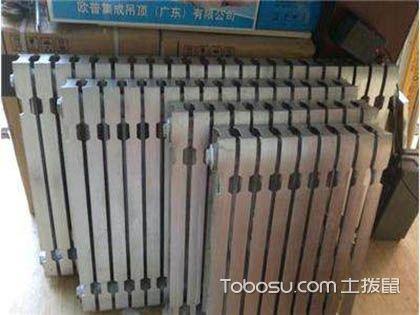 铸铁暖气片是什么?全方位来了解铸铁暖气片