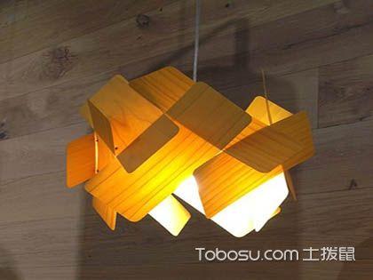 欧肯仿实木复合地板,人文理念的设计风格