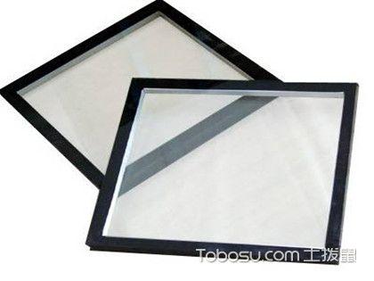 什么是中空玻璃?中空玻璃的特点都有哪些?