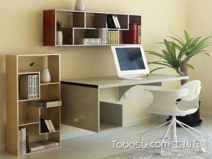 卧室书柜摆放技巧,打造完美家居生活
