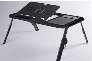 懒人电脑桌