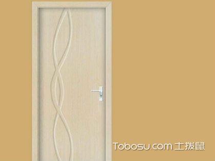 什么是免漆门,免漆门有哪些优缺点?