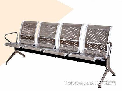 不锈钢排椅精品推荐:公共场所的小风景