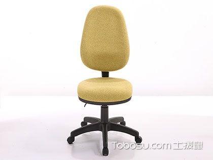 轉椅圖片:款款精美實用,你也該來一款了!